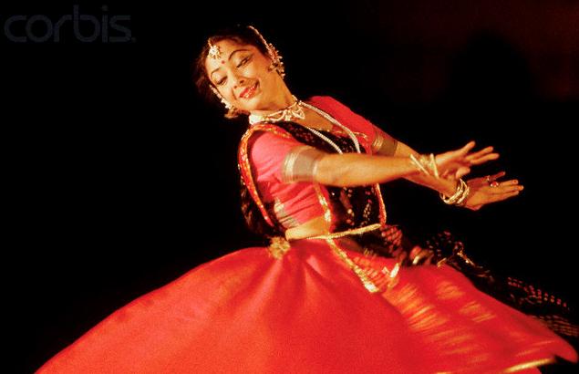 Saswati Sen