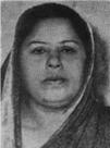 Mataji Siddeswari Devi