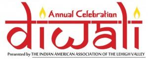 2014 IAALV Celebration of Diwali